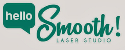 Hello Smooth Laser Studio